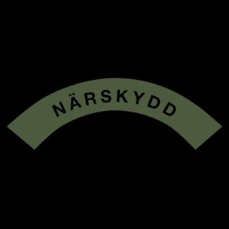 M-090033-8002 NÄRSKYDD
