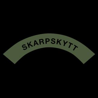 M-090033-8003 SKARPSKYTT