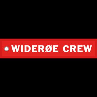 M-150030-8016 CREW WIDERO